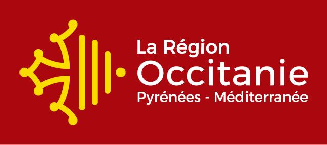 La Région Logo