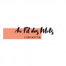 Logo Aufildesmots
