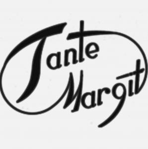 Tante Margit