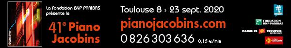 Piano Aux Jacobins Site 2020