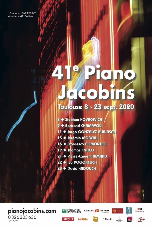 Pianojacobins2020