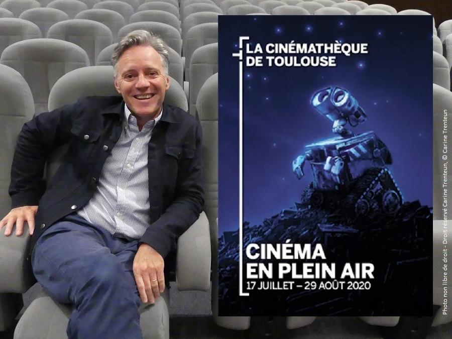 Plein Air 2020