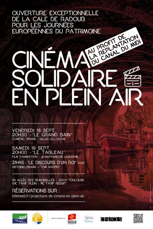 Cinemapleinairvnf2020 (1)