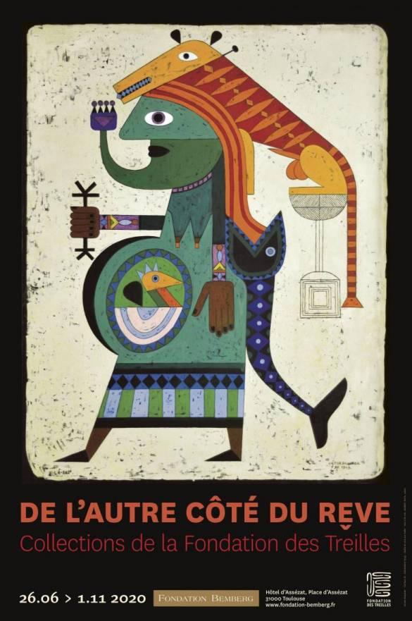 Fondation Bemberg Cote Du Reve 1 585x881