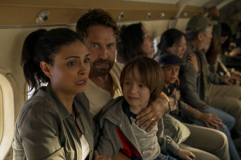 Greenland – Le Dernier Refuge - Blockbuster…familial - Culture 31