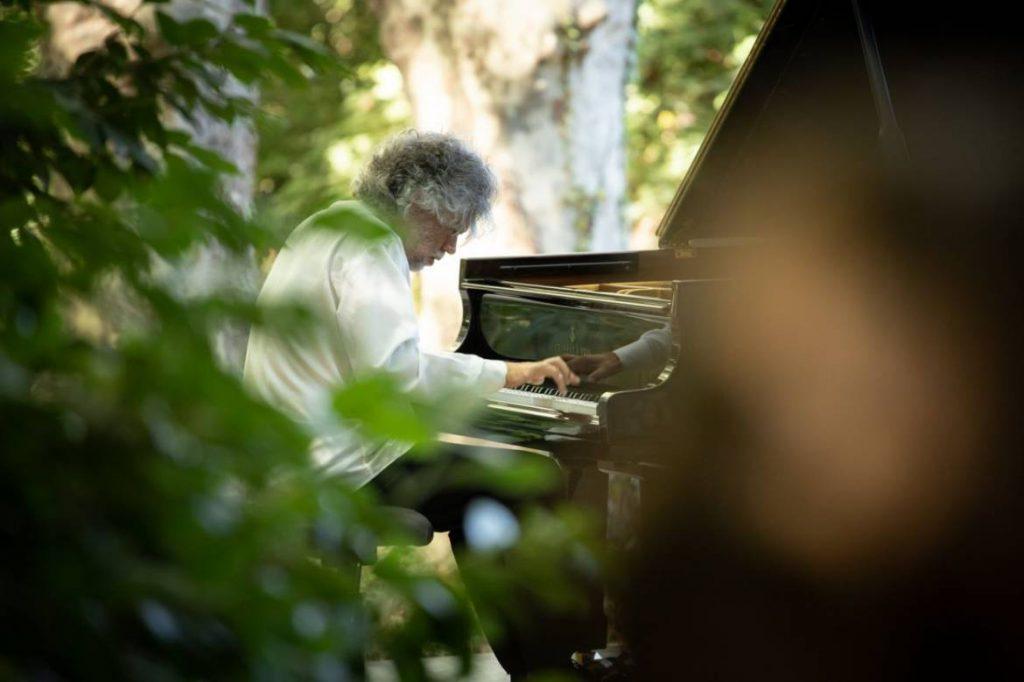 Journe Beethoven P2 C Christophe GREMIOT 07082020 8