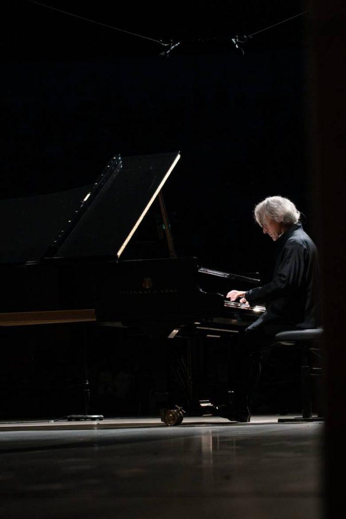 Journe Beethoven P3 C Christophe GREMIOT 07082020 2