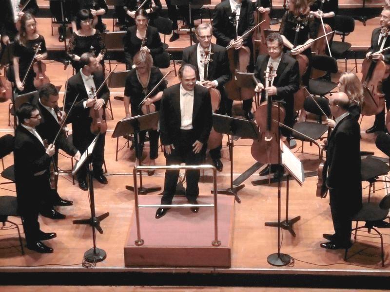 Sokhiev Brahms 2018