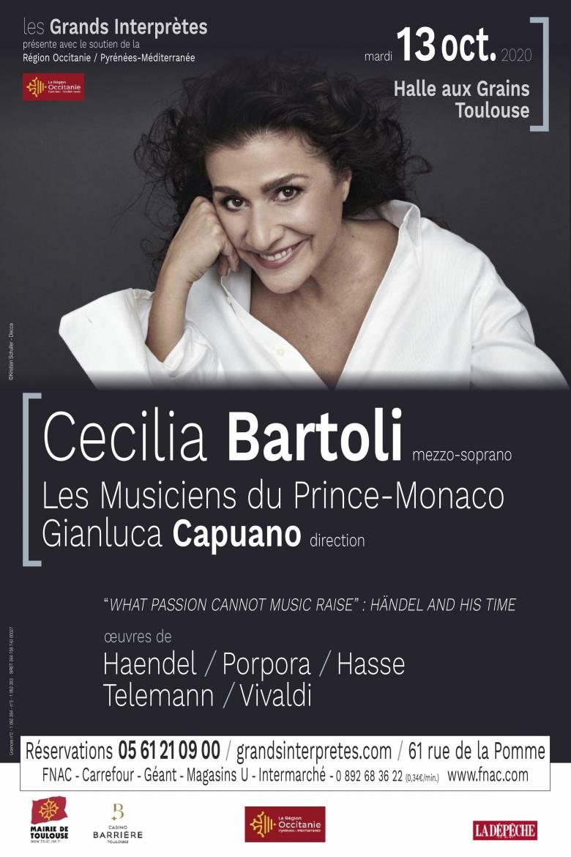 Bartoli Oct 2020