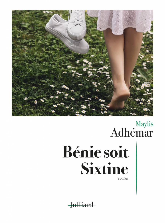 Benie Soit Sixtine