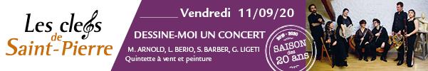 Clefs Saint Pierre Bon Sept 2020