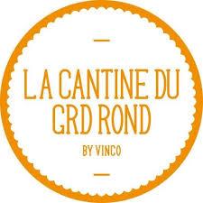 La Cantine du Grand Rond