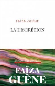 Faiza Guene