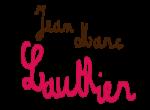 Logo Patisserie Lauthier1