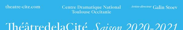 Theatredelacite Site 2020