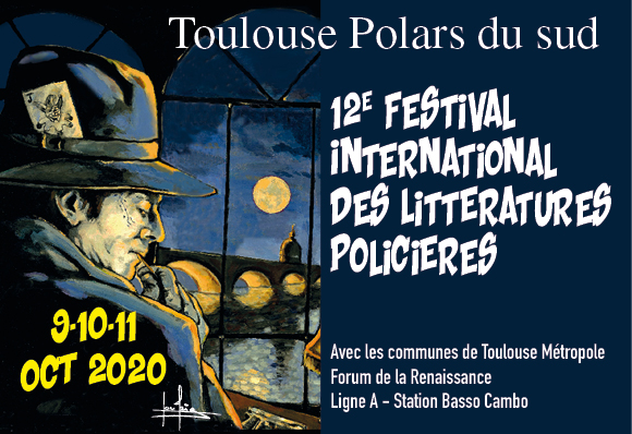Toulouse Polars Du Sud News