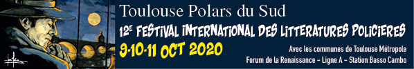 Toulouse Polars Du Sud Site