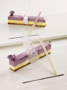Laparte Dessert