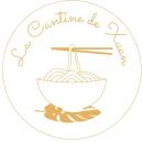 Logo CantineXuan