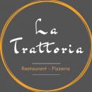 Logo La Trattoria