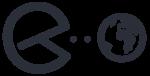 Mange Monde Logo