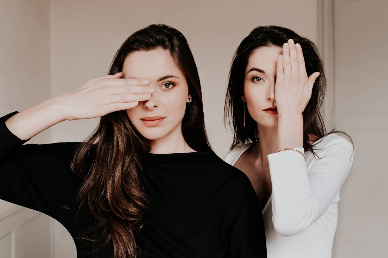 2020 Delphine Josse Ensemble KENNEDY Et Robe JULIETTE Credits Celine Et Thi Baut DELIGEY Def WEB 3
