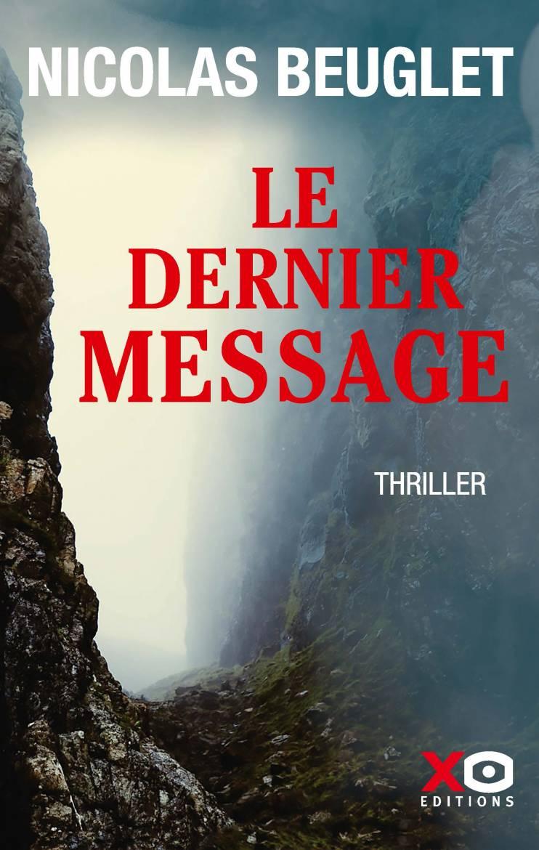 CV LE DERNIER MESSAGE Page 1