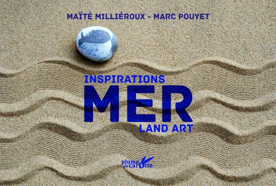 Inspiration Mer