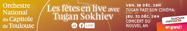 Live Fetes ONCT Site
