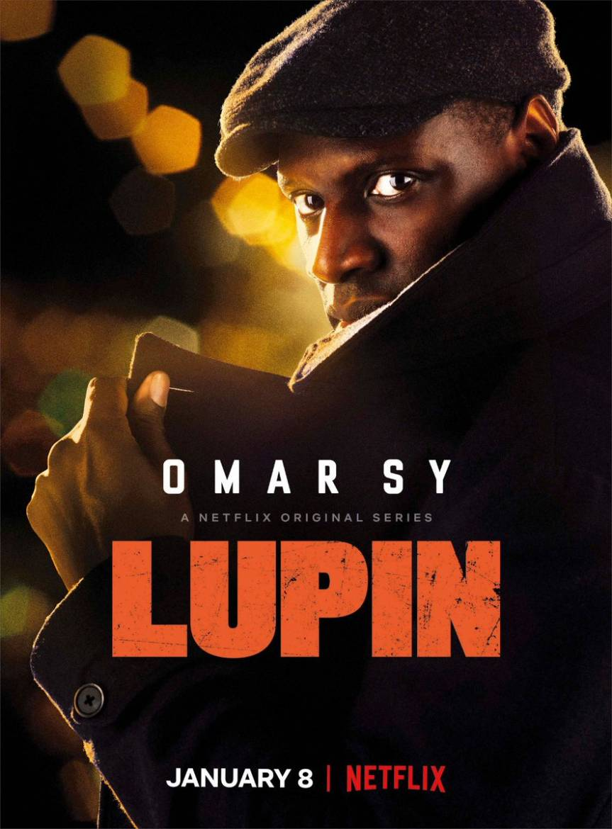 https://blog.culture31.com/wp-content/uploads/2021/01/lupin.jpg