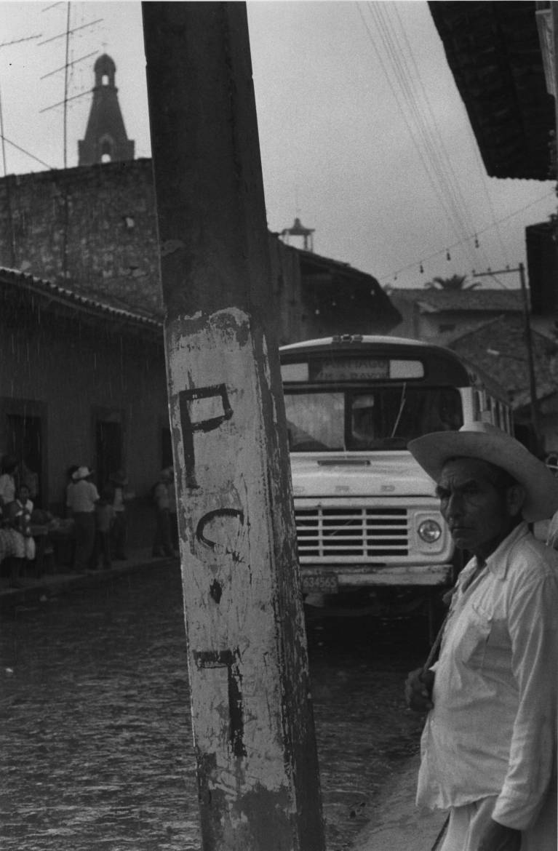 Mexique Francoise Nunez Copie