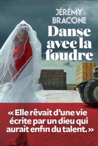 Danse Avec La Foudre Site
