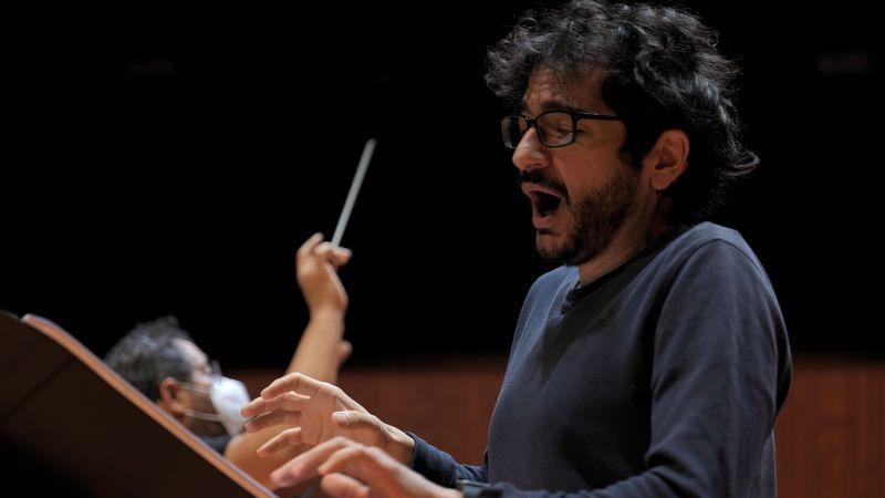 Vidal Mathias Romain Alcaraz