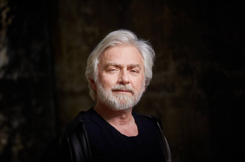 Krystian Zimerman © Bartek Barczyk