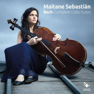 Maitane Sebastian