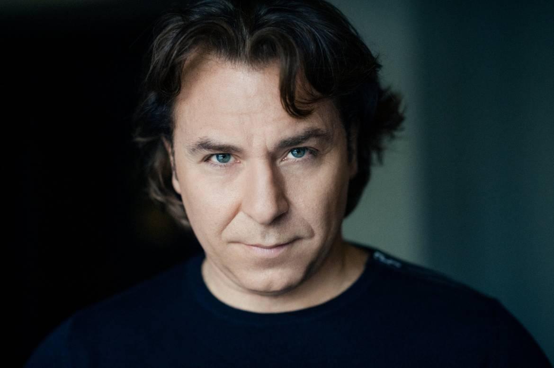 Roberto Alagna © Jean-Baptiste Millot