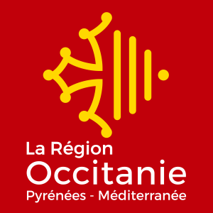 1200px Logo Occitanie 2017 Svg