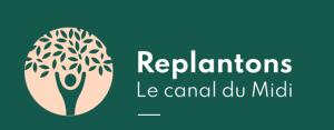 Replantons le Canal du Midi