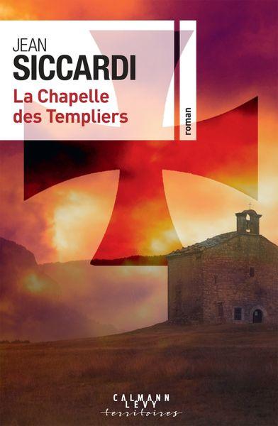 Jean Siccardi Chapelle