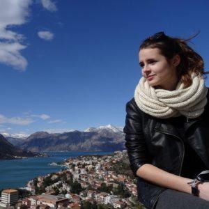 La Route Des Voyages Sur Mesure Europe
