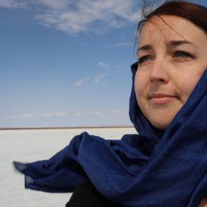 La Route Des Voyages Sur Mesure Moyen Orient