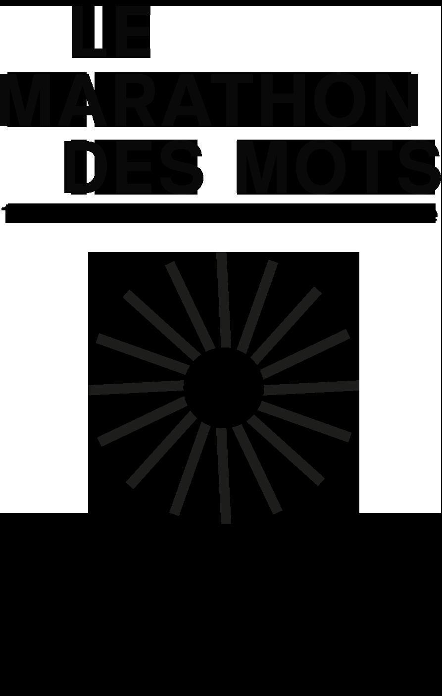 Logo Vertic 2021OK1
