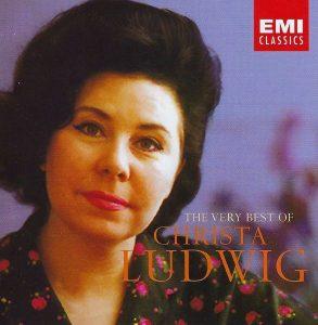 Ludwig 1