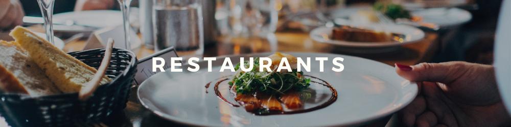 Restaurants Artdevivre