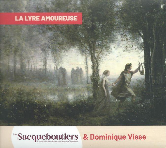 Sacqueboutiers Dominique Visse