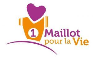 Un Maillot Pour La Vie