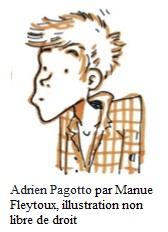 Adrien1