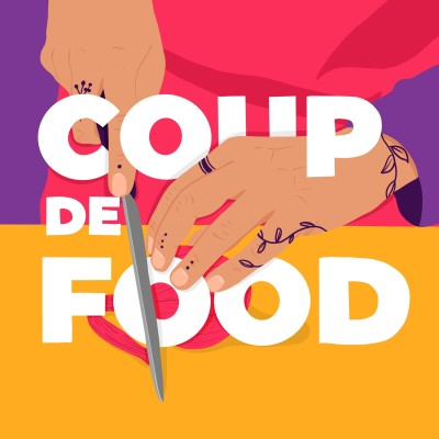 CoupdeFood