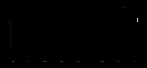 Logo Line Up Asso