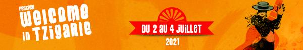 Bandeau WIT 2021 600 X 100 Px